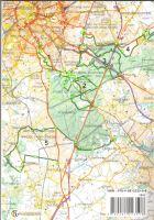 Extrait_de_la_carte_topographique