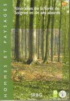 Itinéraires_de_la_forêt_de_Soignes_SRBG